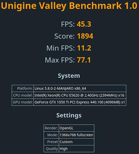 Screenshot_2020-08-19_13-14-24