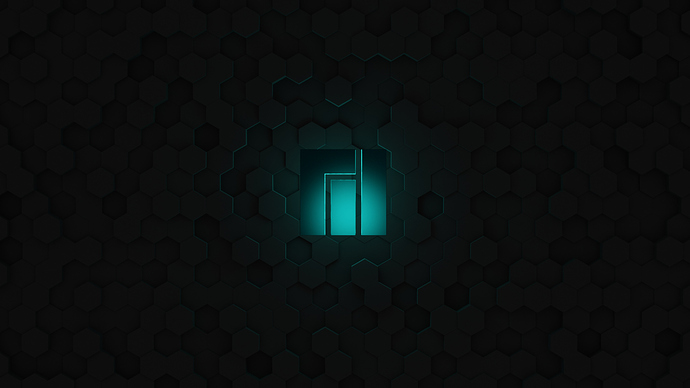 Lunix_wallpaper_Manjaro_300820-1920x1080
