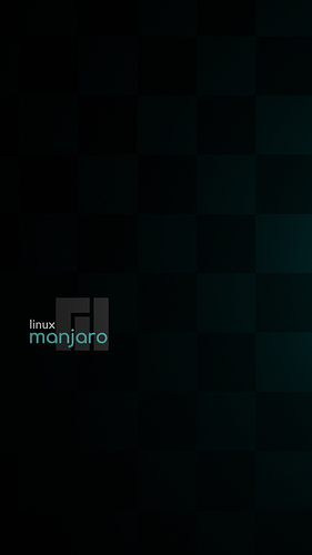 lunix_manjaro_wallpaper_211120_1080x1920