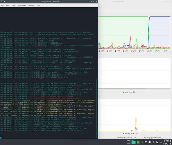 Screenshot_20200918_173133