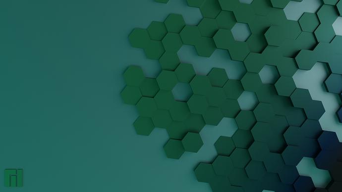 lunix_manjaro_wallpaper_230820-1920x1080