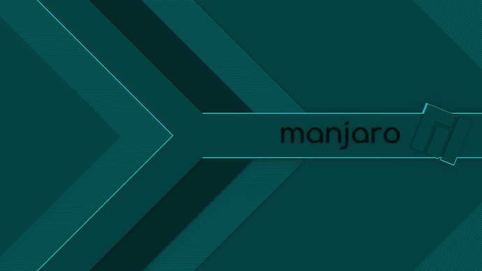 lunix_manjaro_wallpaper_050920-1920x1080