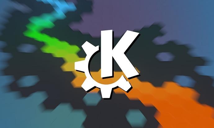 KDEPlasma519