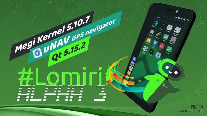Lomiri_alpha3