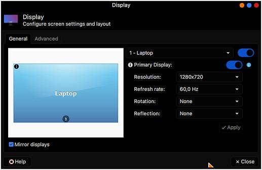 Screenshot_2020-11-11_20-00-11