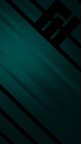 Lunix_wallpaper_Manjaro_030920-1080Lx1919