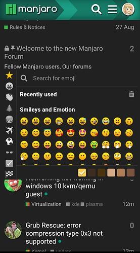 Screenshot_20201124-181959_1