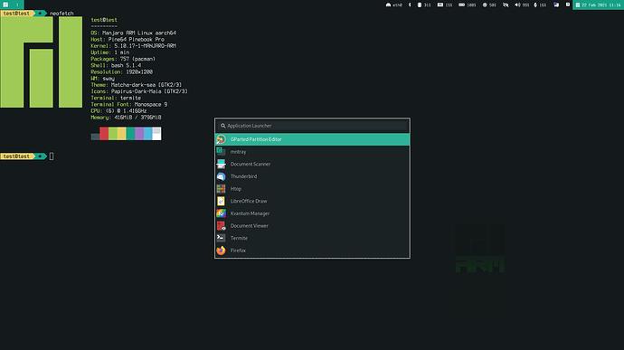 screenshot-2021-02-22-111609