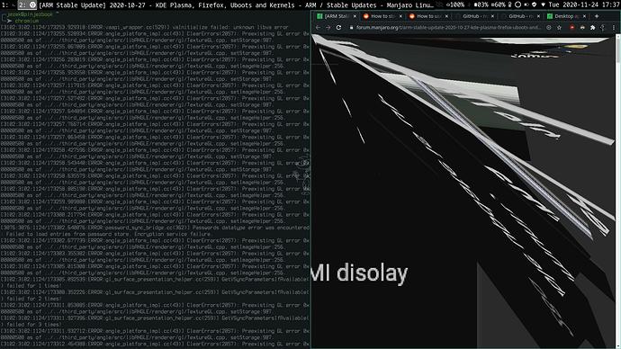 screenshot-2020-11-24-173748