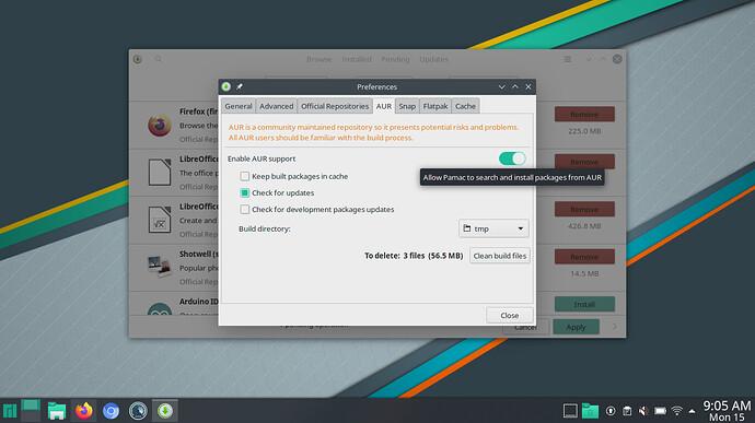 Screenshot_20210215_090537