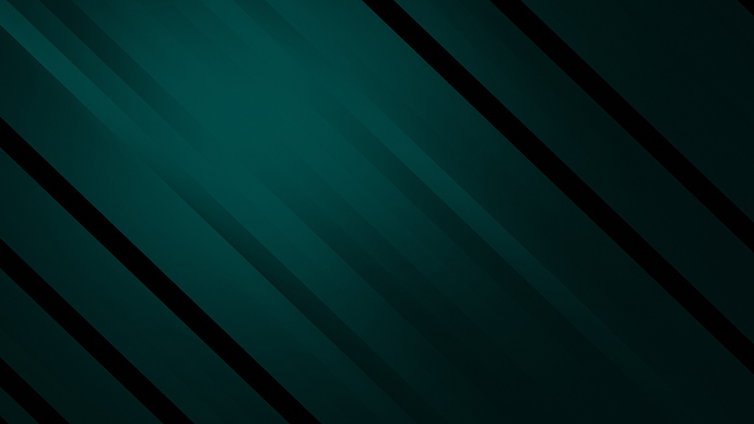 Lunix_wallpaper_Manjaro_030920-1920x1080