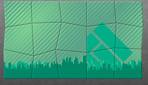 Screenshot from 2020-11-12 00-21-10