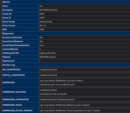 screenshot-2020-11-09-193053