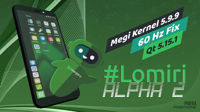 Lomiri_alpha2c