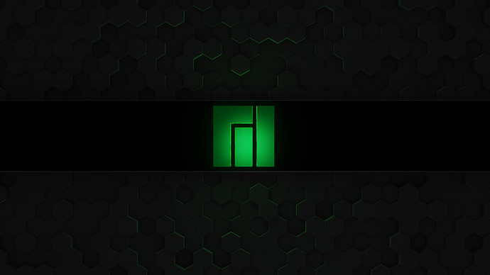 Lunix_wallpaper_Manjaro_300820d-1920x1080