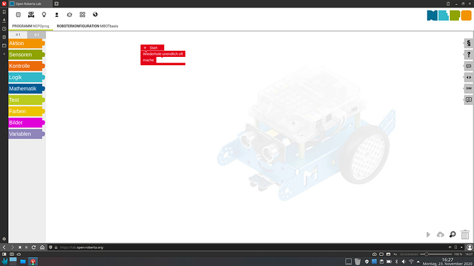 Screenshot_20201123_162756