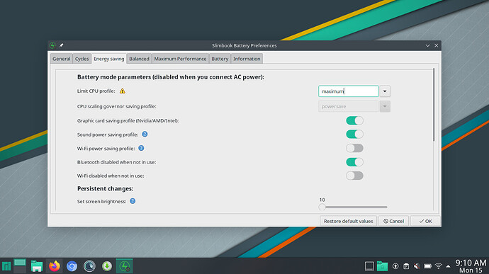 Screenshot_20210215_091053