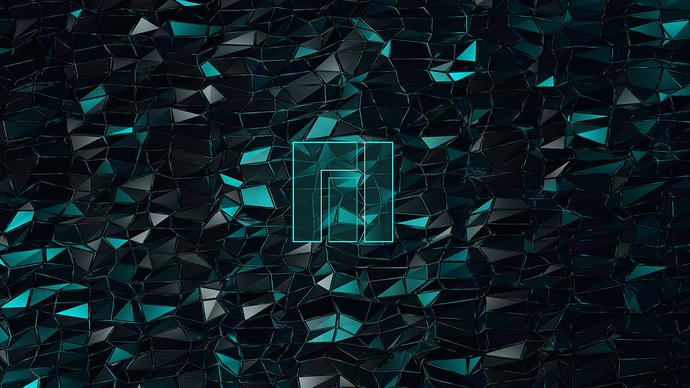 lunix_manjaro_wallpaper_240820B-1920x1080
