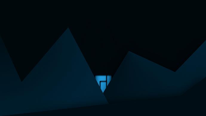 dark-mountain-2