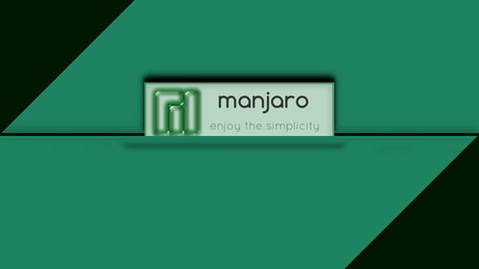 manjaro-enjoy2