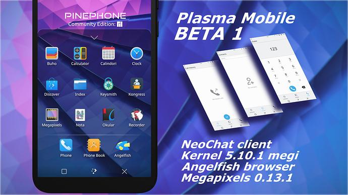 PlaMoBeta1 (3)