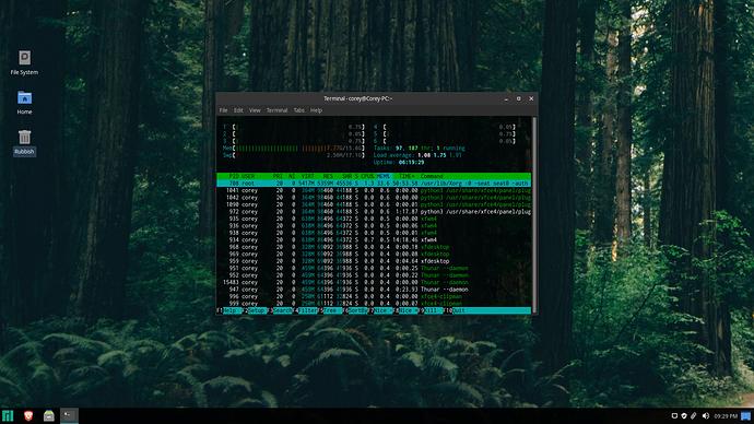 Screenshot_2020-08-08_21-29-38