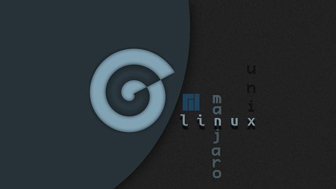 unix-linux1