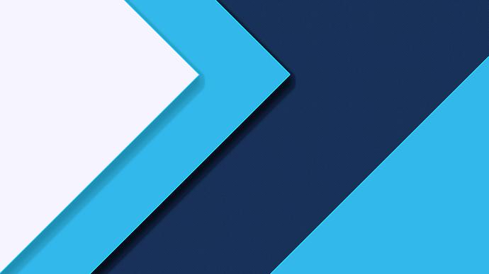 Geometry_Blue