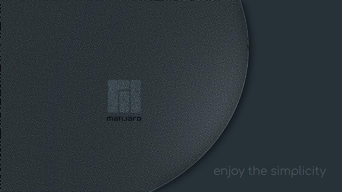 Manjaro_1920x1080-27102020