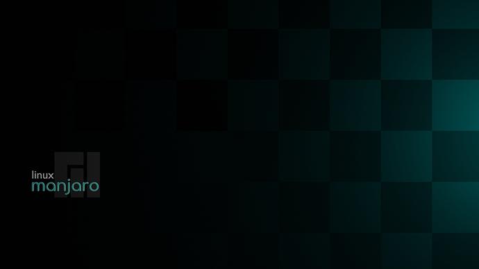 lunix_manjaro_wallpaper_211120_1920x1080