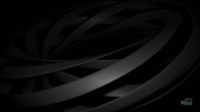 lunix_manjaro_wallpaper_221120_1920x1080