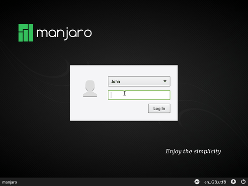 login-screen-example