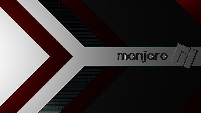 lunix_manjaro_wallpaper_050920c-1920x1080