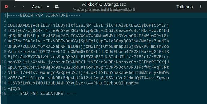 Voikko 2.3 PNG signature_2020-10-20