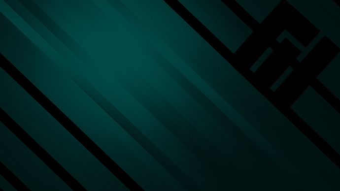 Lunix_wallpaper_Manjaro_030920-1920Lx1080