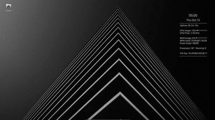 SbK Xfce-Compiz 20.1.1_2