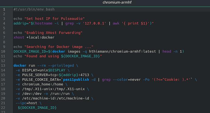 chromium-docker_script_file