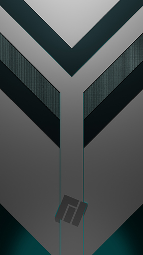 lunix_manjaro_wallpaper_050920phone-1080x1920