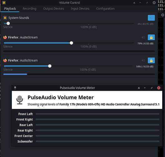 pavumeter_no_output