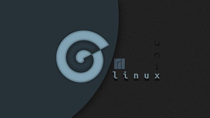 unix-linux2