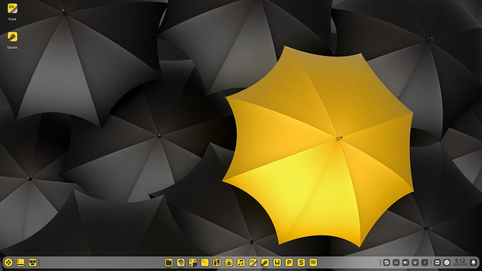 Screen Capture_dde-desktop_20201218051255