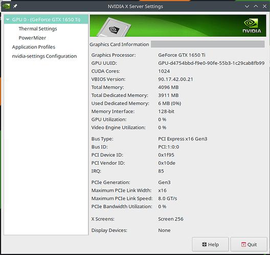 Screenshot_20201006_133942