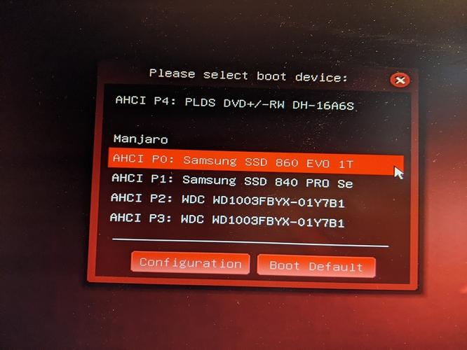 PXL_20201114_153309277.MP