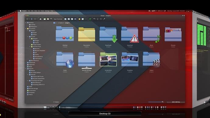 2020.06.01_10:23_-_Desktop_Carousel