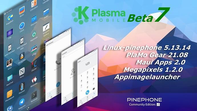 PlaMo_beta7 (3)