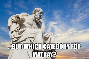 but-which-category-for-matray