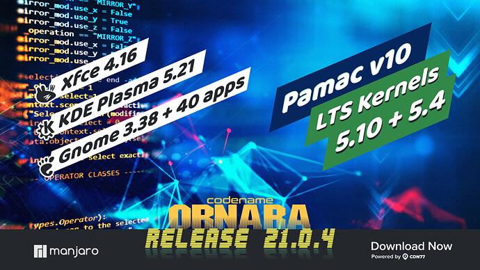 21.0.4-ORNARA