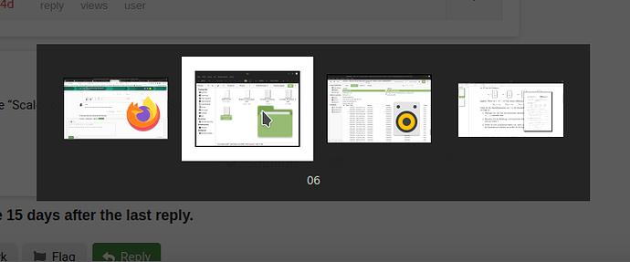 Screenshot at 2021-04-14 16-39-33