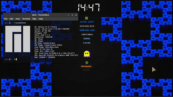 Desktop_2021-06-30_14-47-47
