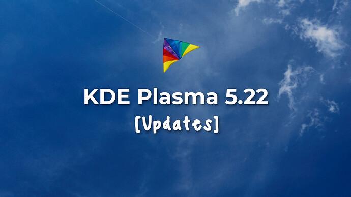 plasma-5.22